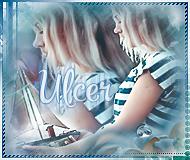 http://sh.uploads.ru/Qu2ps.png