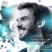 http://sh.uploads.ru/Qvmjf.png