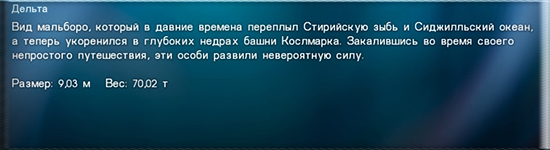 http://sh.uploads.ru/R1Ael.jpg
