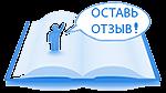 http://sh.uploads.ru/R2cyn.png