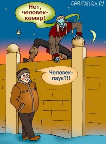 http://sh.uploads.ru/RBIn6.jpg