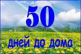 http://sh.uploads.ru/RDqLd.jpg