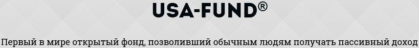 http://sh.uploads.ru/REUs3.jpg