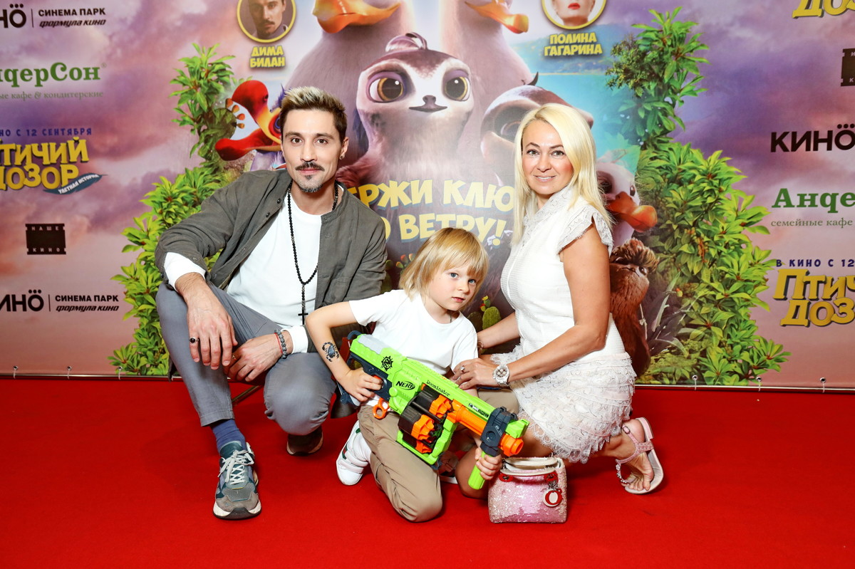 http://sh.uploads.ru/RFUuV.jpg