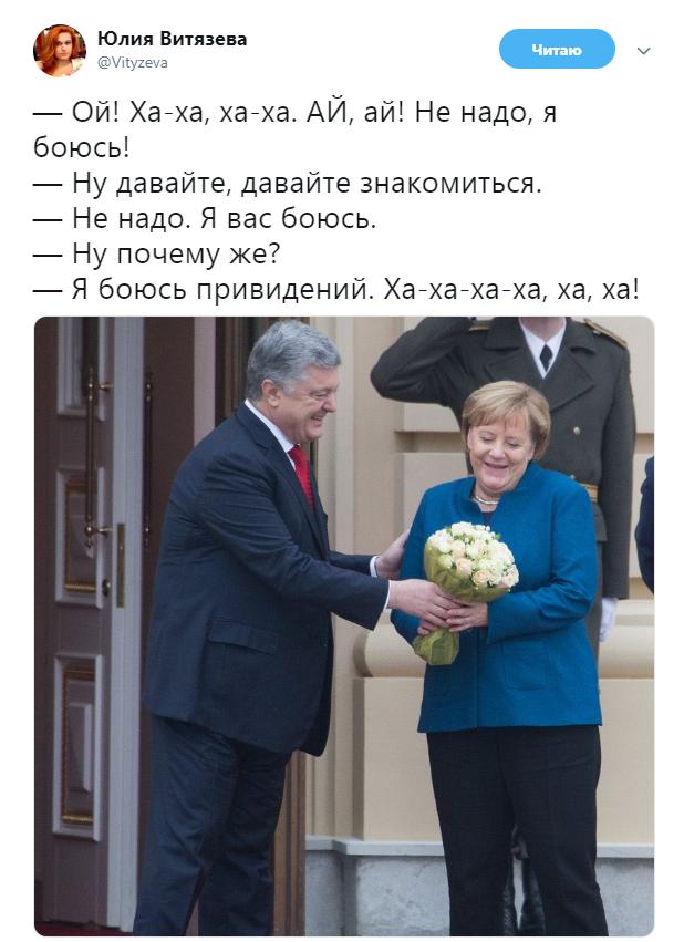 http://sh.uploads.ru/RKdZ2.png