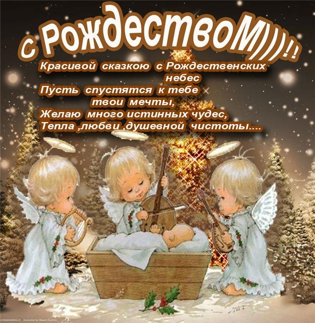 http://sh.uploads.ru/RVeYU.jpg