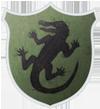 http://sh.uploads.ru/RZuak.png