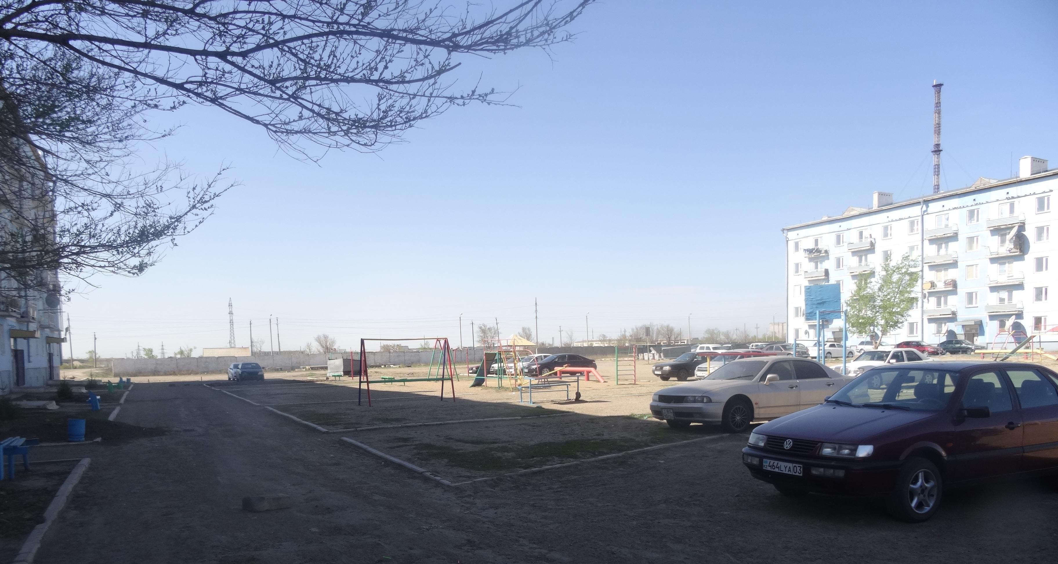 http://sh.uploads.ru/RnSvk.jpg