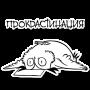 http://sh.uploads.ru/RvAlp.png