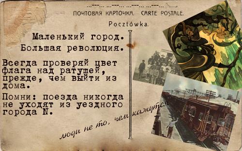 http://sh.uploads.ru/RxC9k.png
