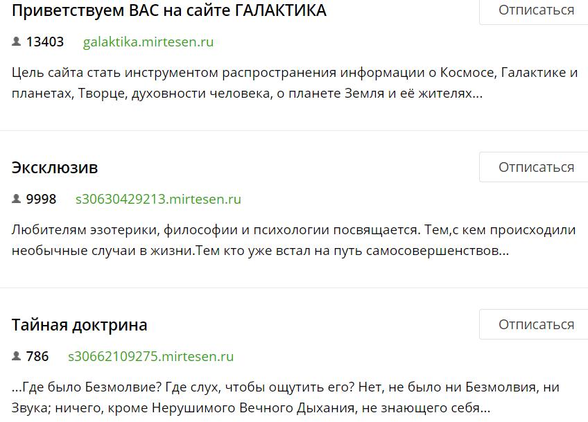 http://sh.uploads.ru/RxDPQ.png