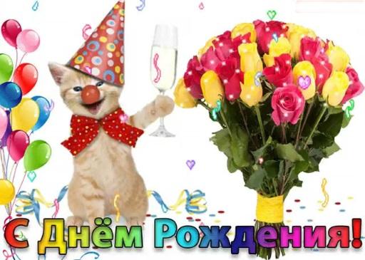 http://sh.uploads.ru/S1uFy.jpg