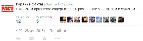 http://sh.uploads.ru/S926r.png