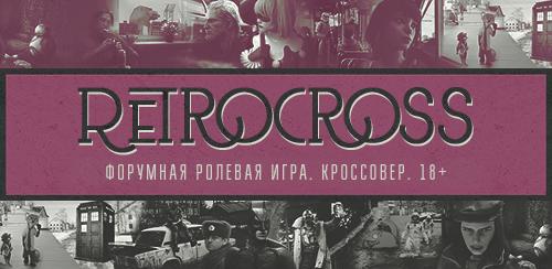 http://sh.uploads.ru/SEPMi.png