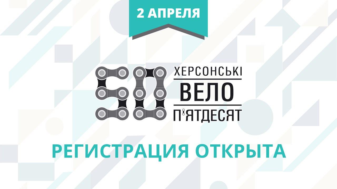 http://sh.uploads.ru/SJwvC.jpg