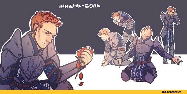 http://sh.uploads.ru/SK658.jpg