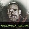 http://sh.uploads.ru/SPDMh.jpg