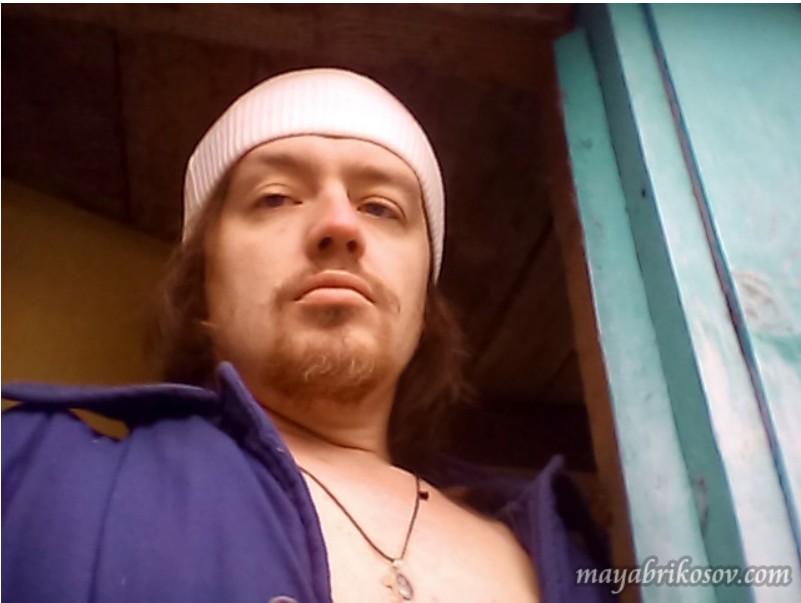 http://sh.uploads.ru/SZK6M.jpg