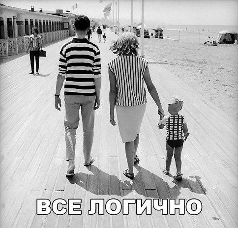http://sh.uploads.ru/Sbhx4.jpg
