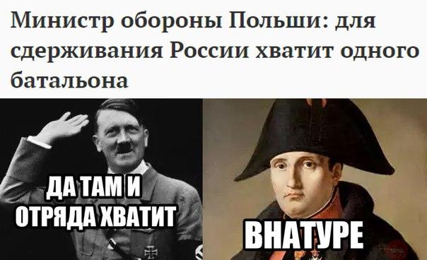 http://sh.uploads.ru/Scf18.jpg