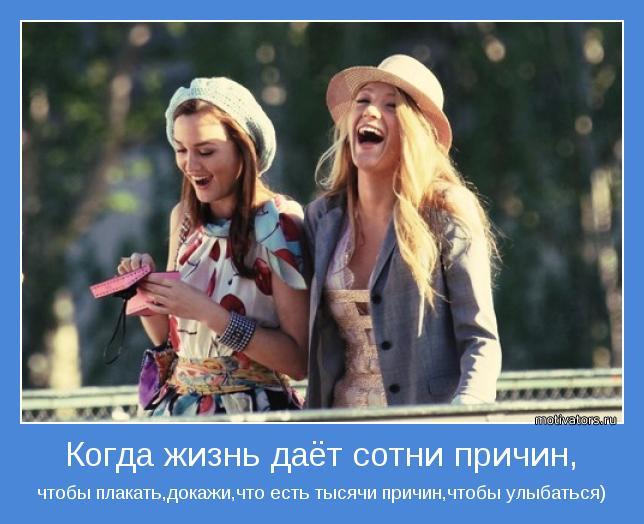 http://sh.uploads.ru/SdMx2.jpg