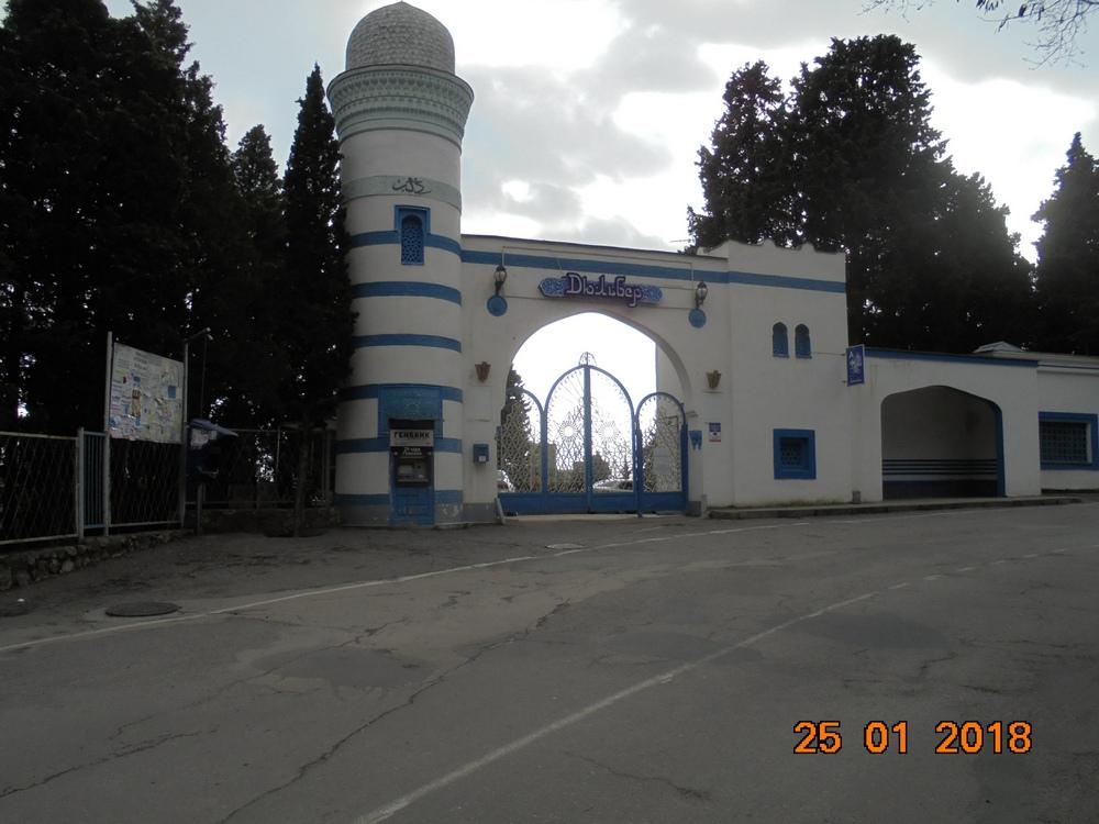 http://sh.uploads.ru/SfeKE.jpg