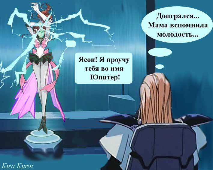 http://sh.uploads.ru/SkldG.jpg