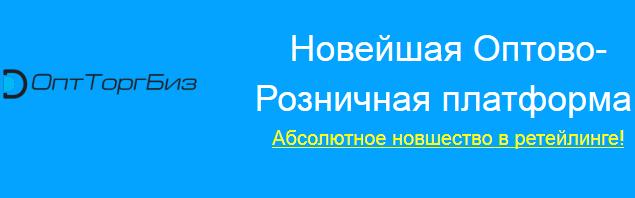 http://sh.uploads.ru/SmYq7.png
