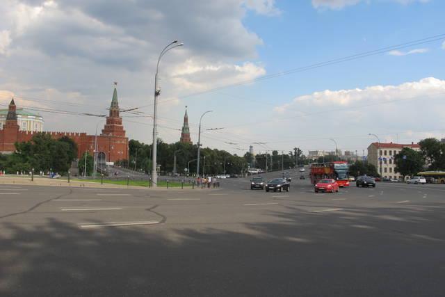 http://sh.uploads.ru/Srb0P.jpg