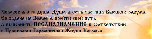http://sh.uploads.ru/SvPHN.png