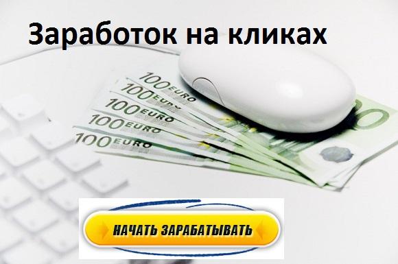 http://sh.uploads.ru/Sz0RG.jpg