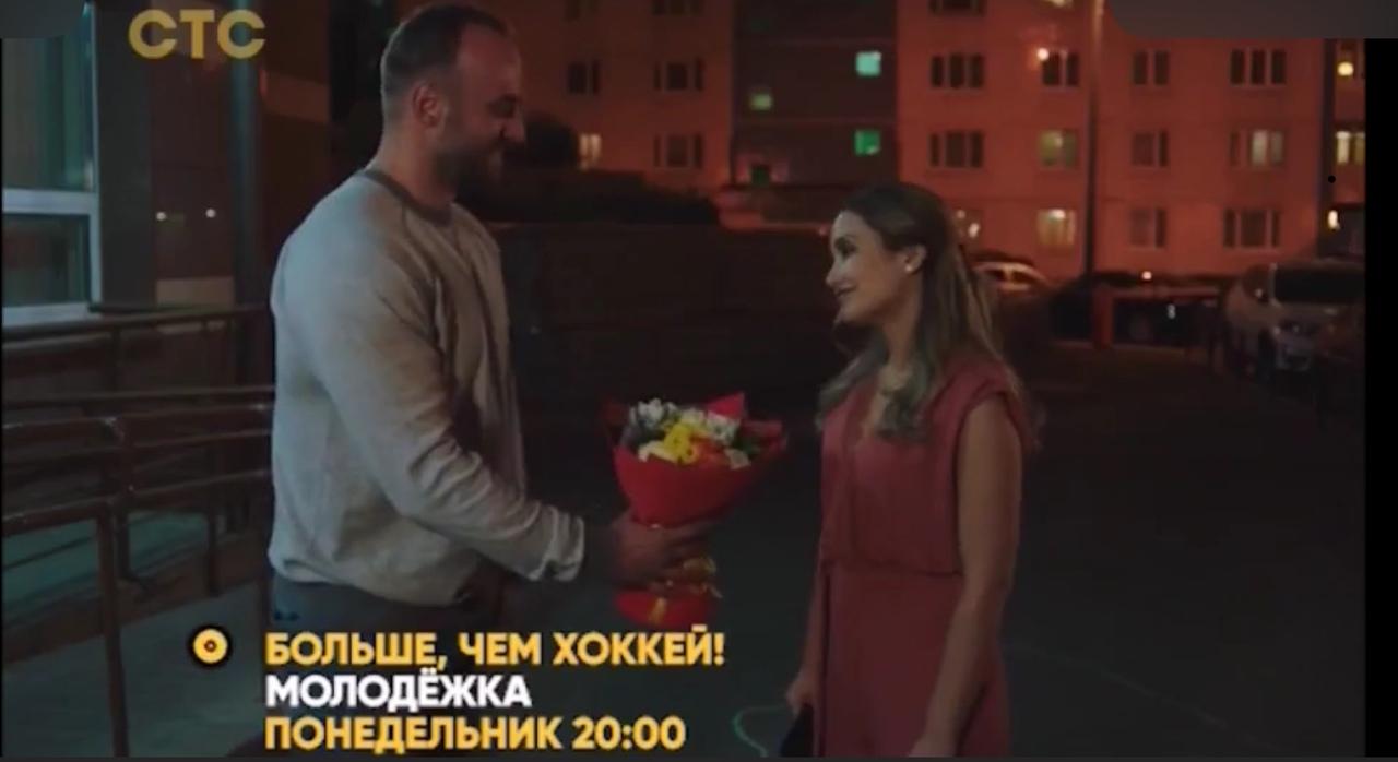 http://sh.uploads.ru/T1U9L.jpg