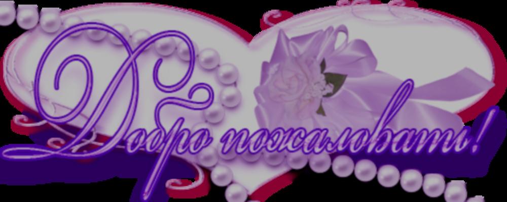 http://sh.uploads.ru/T53Ym.png