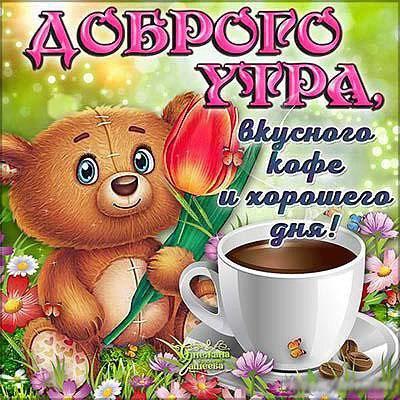 http://sh.uploads.ru/TG0F4.jpg