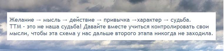 http://sh.uploads.ru/TGiV5.jpg