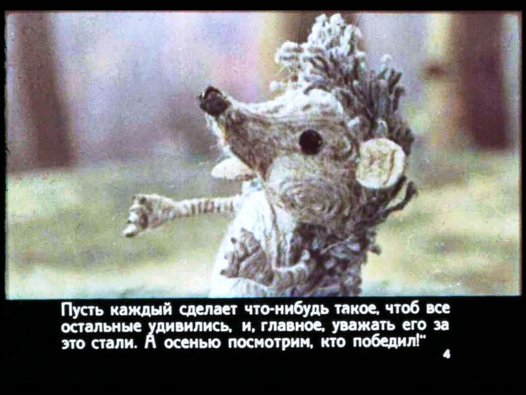 http://sh.uploads.ru/TLKtz.jpg