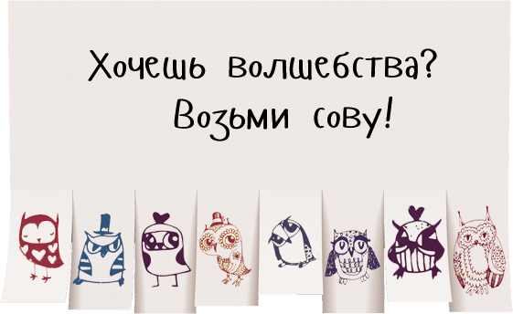 http://sh.uploads.ru/TLso3.png