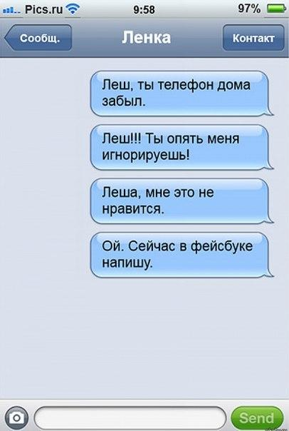 http://sh.uploads.ru/TQnFl.jpg