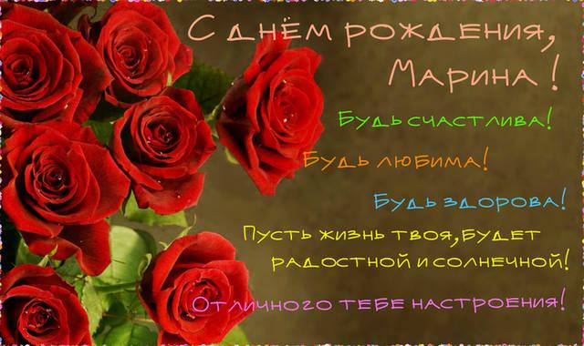 http://sh.uploads.ru/TRzwU.jpg