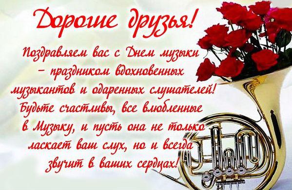 http://sh.uploads.ru/TZMbV.jpg