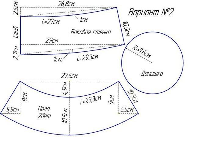 http://sh.uploads.ru/TareC.jpg