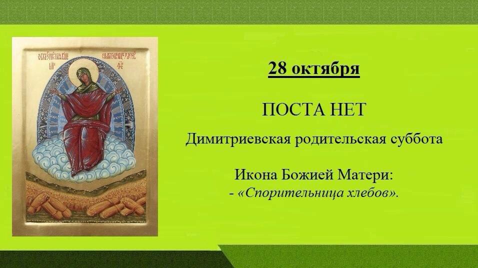 http://sh.uploads.ru/TeOHF.jpg
