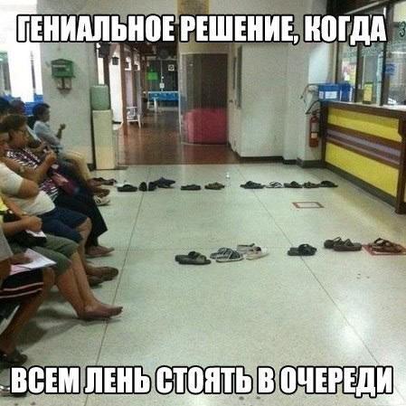 http://sh.uploads.ru/TkRar.jpg