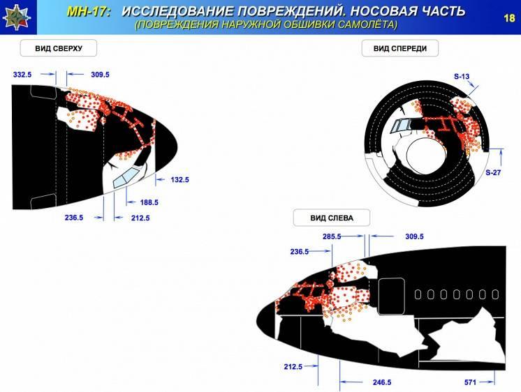 http://sh.uploads.ru/U4yS6.jpg