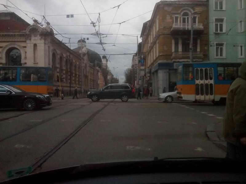 http://sh.uploads.ru/U8ZP7.jpg