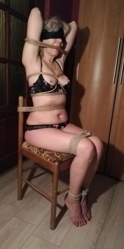 http://sh.uploads.ru/UJEz5.jpg