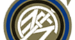 FC Internazionale - Страница 3 UMloV