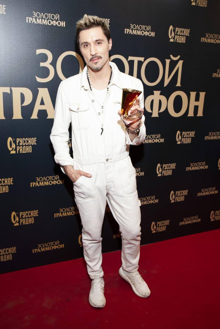 http://sh.uploads.ru/UN6Kz.jpg
