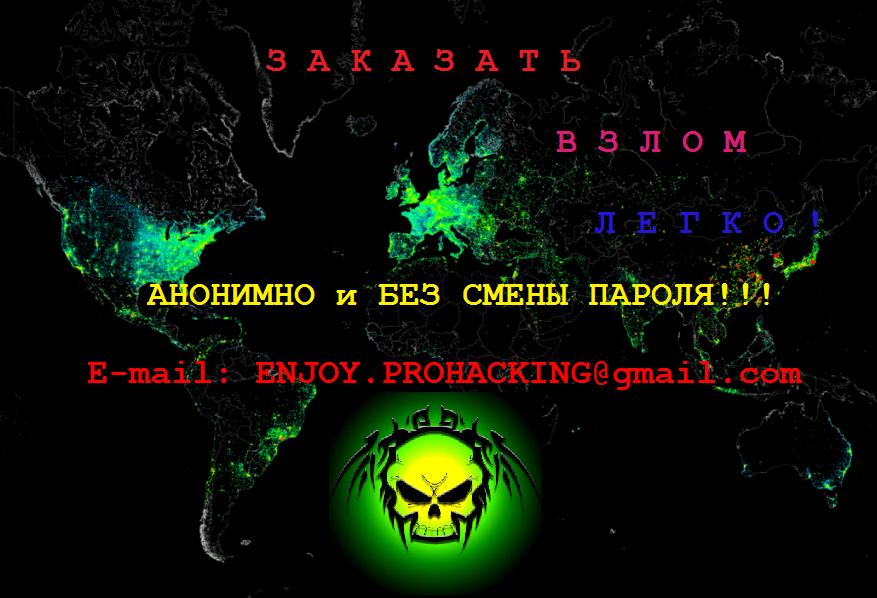 http://sh.uploads.ru/UNW3d.png