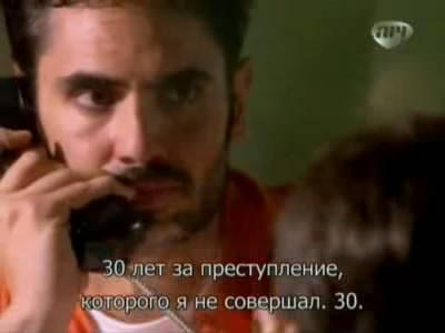 http://sh.uploads.ru/UOcQ4.jpg
